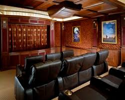 103 best home theaters images on pinterest home theater design