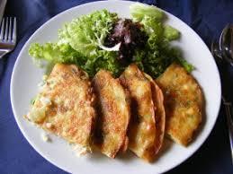 recettes de cuisine indon駸ienne balinaise cuisine balinaise le de maman baroudeuse