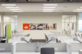 Office Furniture Mesa Az by Mesa Office Santander Consumer Usa Office Photo Glassdoor