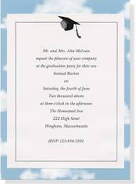 8th grade graduation cards graduation party wording ideas for invites utnavi info