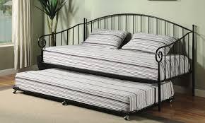 little girls full size bedding sets bedroom linen bedding hello kitty comforter full size daybed image
