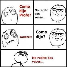 Memes En Espaã Ol - memes en español google search viral total mcro