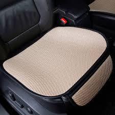 coussin pour siege auto 1 pcs siège d auto couverture de coussin pour volkswagen bmw audi