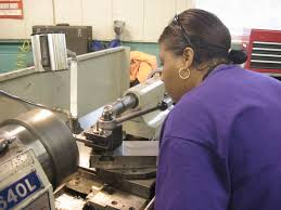 Aircraft Machinist Sts Is Hiring Aviation Manual Machinists In Greensboro North