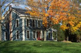 Farmhouse Exterior Farmhouse And Exterior Paint Designs Farmhouse Exterior 2