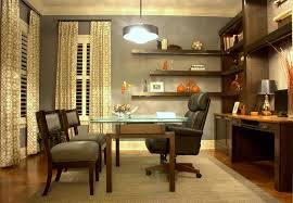 Office Shelf Decorating Ideas Office Shelves Ideas Modern Hd