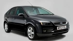 ford focus carbuyer used ford focus buying guide 2004 2011 mk2 2011 present mk3
