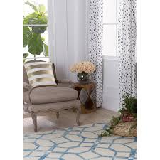 organic area rug roselawnlutheran