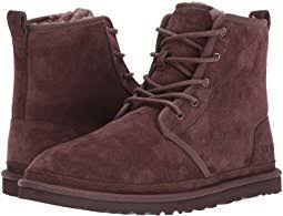 womens ugg boots zappos ugg boots shipped free at zappos