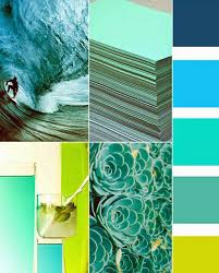 Home Design Trends Spring 2016 63 Best Spring 2016 Color Story Images On Pinterest Color Trends