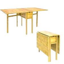 tables de cuisine pliantes table cuisine pliante table de cuisine tables de