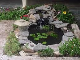 143 best garden ponds images on pinterest pond ideas garden