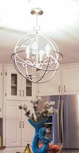 lowes kitchen light fixtures chandelier awesome kitchen chandelier lowes lowe s kitchen fixtures