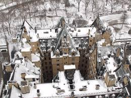 15 Central Park West Floor Plans by 15 Crazy Facts About New York City U0027s Dakota Building Business