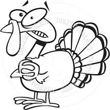 black and white thanksgiving clipart thanksgiving turkey clipart black and white