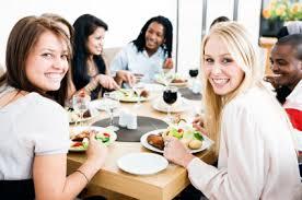 cours de cuisine en groupe cours de cuisine pour entreprises privatiser un restaurant