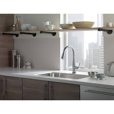 Moen Pull Down Faucets Kitchen by Kitchen Beautiful Kitchen Faucet Manufacturers Touchless Faucet
