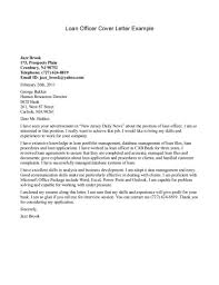 police resume cover letter image collections cover letter sample