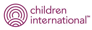 sponsor a child in need children international children s