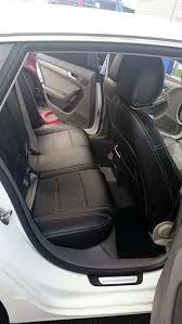 dehousser siege auto seat covers vauxhall mokka order at seat styler com