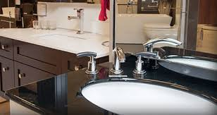 Bathroom Design and Kitchen Design Store