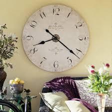 howard miller enrico fulvi u0026trade 32 inch wall clock walmart com