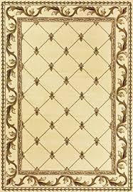 Fleur De Lis Kitchen Rugs Amazon Com Kas Oriental Rugs Corinthian Collection Fleur De Lis