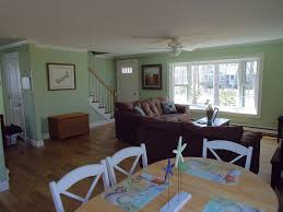 beautifully remodeled cottage close to bay vrbo
