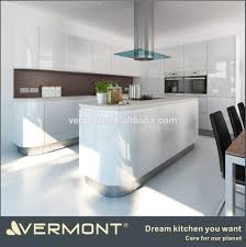 kitchen cabinets china supplier kitchen cabinets china supplier