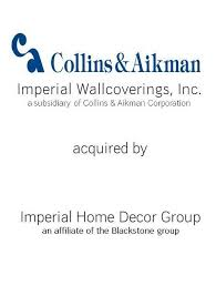 home decor group download imperial home decor group wallpaper gallery