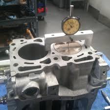 cosworth subaru engine subienation