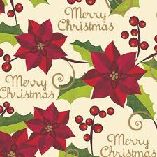 christmas gift wrap rolls x5494 a merry christmas gift wrap cutter rolls