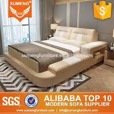 Bedroom Set Manufacturers China Italian Bedroom Set Italian Bedroom Set Suppliers And