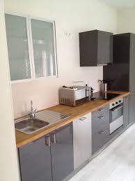 Grey Oak Kitchen Cabinets Interior Top Notch Kitchen Decoration With Kitchen Cabinets By