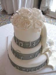 wedding cake frosting types wedding cake frosting pinterest