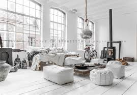 zoco home scandinavian design with an ethnic twist