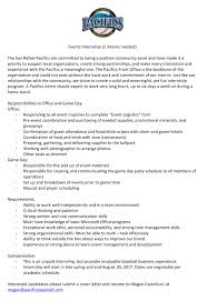 Salary Requirements Cover Letter Example 5retail Cover Letter Examples Application Letter Cashier Cashier