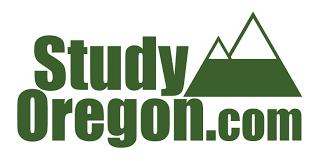 Pcc Sylvania Map Portland Community College Study Oregon