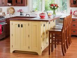 kitchen decorative diy kitchen island bar table sets with