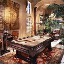 Pool Room Decor 83 Best Pool Tables Images On Pinterest Pool Tables Game Rooms