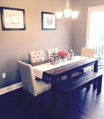 decorating ideas for dining room table dining room table decorating ideas table decorations for