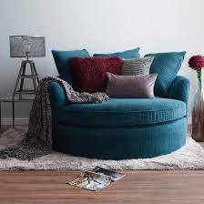 Creative Sofa Design 12 Creative And Unforgettable Sofa Designs You Will Love Decor