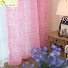 European Lace Curtains 3d Curtains For Living Room European Lace Curtains