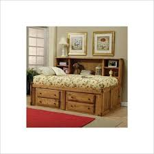 Full Bookcase Cheap Full Bookcase Bed Find Full Bookcase Bed Deals On Line At
