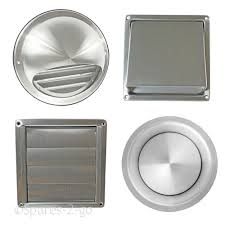 modern kitchen extractor fans exhaust fan kitchen love the chrome exhaust fan and vintage stove