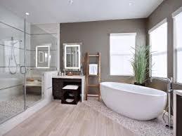 bathroom improvement ideas bathroom design photos hgtv
