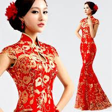 wedding dress batik popular dress batik modern buy cheap dress batik modern
