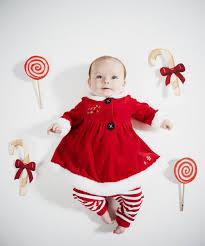 baby christmas clothing irebiz co