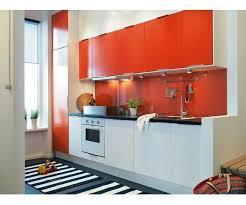 couleur de cuisine ikea cuisine rubruk applad ikea objet déco déco