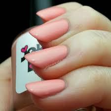 let u0027s begin nails joha u0027s love nail polish spring 2015 collection